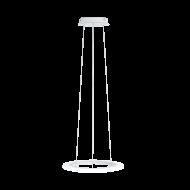 LED závěsné svítidlo PENAFORTE 39269
