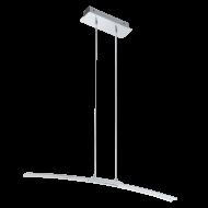 LED závěsné svítidlo LASANA 95147