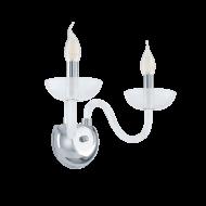 Nástěnné svítidlo FALCADO 1 39125