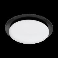 LED stropní svítidlo OBIEDA 96581