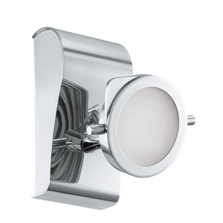 LED bodové osvětlení OROTELLI