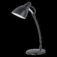 Lampičky a stolní lampy
