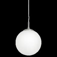 Závěsné osvětlení / lustr RONDO 1