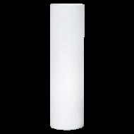 Svítidlo stolní 45 cm GEO