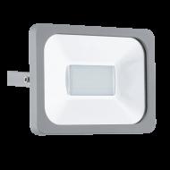 Nástěnný LED reflektor 30W FAEDO 1 95405