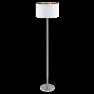 Stojací lampa PASTERI 95174