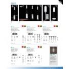 katalog - svítidlo Eglo 91545