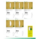 katalog - svítidlo Eglo 80280