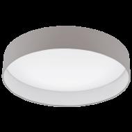 Interiérové osvětlení stropní PALOMARO 93952