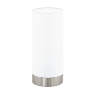 Pokojová lampička DAMASCO 1 95776