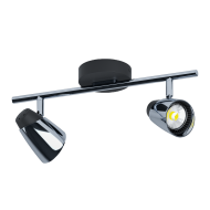 LED bodové svítidlo MONCALVIO 96716