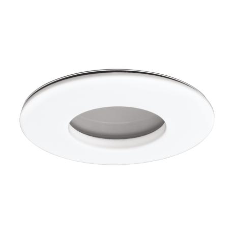 Venkovní vestavné LED osvětlení, bílé MARGO-LED 97428