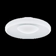Stropní LED svítidlo MELDOLA 97558, průměr 56 cm