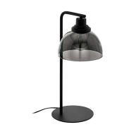 Stolní lampa BELESER 98386