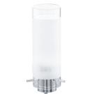 Stolní lampička s LED AGGIUS