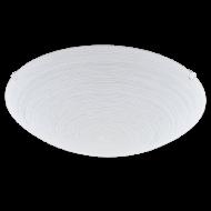 Svítidlo stropní LED MALVA
