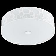 LED osvětlení stropní KARLANDA