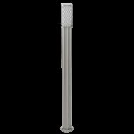 Venkovní svítidlo/sloupek CADIZ 1
