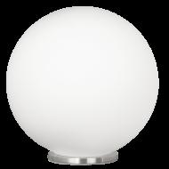 Pokojová lampička RONDO 1