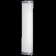 LED osvětlení zrcadla v koupelně GITA 2 94712
