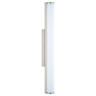 LED osvětlení zrcadla v koupelně CALNOVA 94716