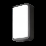 Venkovní světlo kov TROSONA 95106