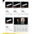 katalog - svítidlo Eglo 94685