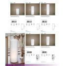 katalog - svítidlo Eglo 81827