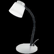 Kancelářská lampička s LED TORRINA 96139