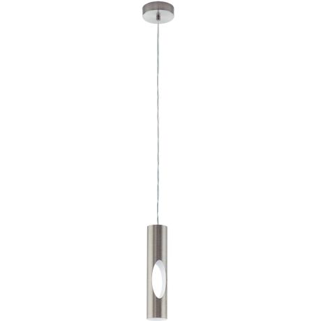 LED svítidlo na lanku CERATELLA 96903
