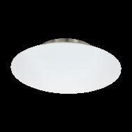 Stropní LED svítidlo FRATTINA-C 97811
