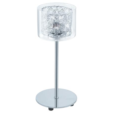 Pokojová moderní lampička PIANELLA
