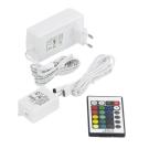 Proužky LED stmívatelné 200 cm STRIPES-BASIC