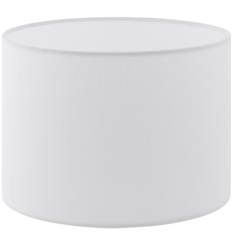 Stínidlo k lampičce bílé 1+1 VINTAGE 49955