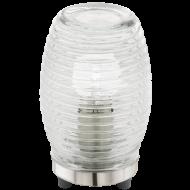 Pokojová lampička VARMO 94672