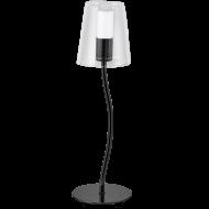Lampička do interiéru NOVENTA 95008