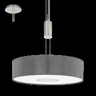Stropní závěsné osvětlení / lustr ROMAO 95348