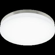 Přisazené osvětlení nízký převis SORTINO-S 95497