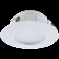 LED vestavná bodovka PINEDA 95804