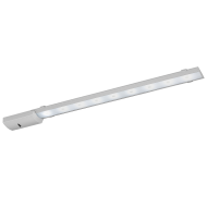 Led osvětlení pod kuchyňskou linku s pohybovým čidlem TEYA 96081
