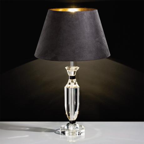 Stolní lampa PASIANO 94082