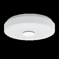 Stropní LED svítidlo BERAMO-C 96819