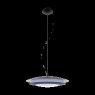 LED závěsný lustr MONEVA-C 96979