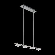 LED závěsné svítidlo LITAGO 97014