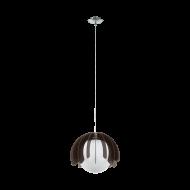 Závěsné osvětlení RAMBLA 98376