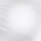 Půlkruhové nástěnné svítidlo SALOME