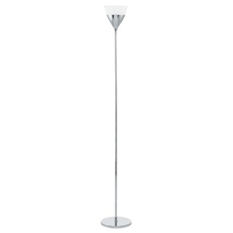 LED stojací lampa SPELLO