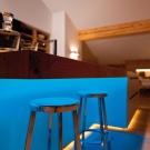 ilustrační fotografie Eglo série LED STRIPES-MODULE