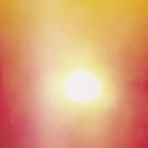 Závěsné světlo do kuchyně TROY1