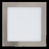 Podhledová bodové svítidlo FUEVA 1 31678